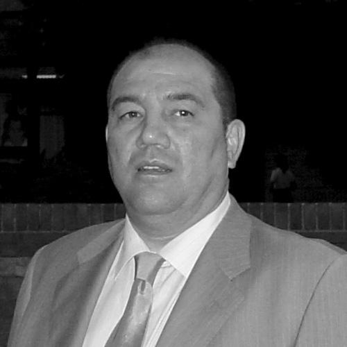 Juan Manuel Cabrera